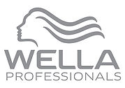 Wella-Professionals-Grey-Logo-Web.jpg