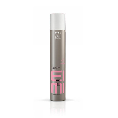 Mistify Me Strong 300ml