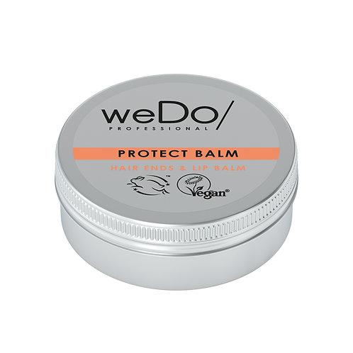 Protect Balm 30ml