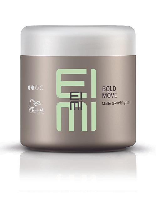 Bold Move 150ml