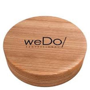 Shampoo Bar Bamboo Box