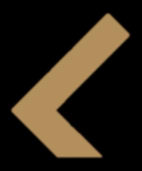 חץ זהב.png