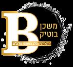 logo butik.png