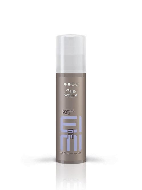 Flowing Form 100ml