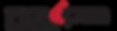 לוגו משכן ובניין.png