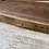 Thumbnail: Live edge Black Walnut Cutting Board | Engrave for FREE