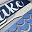 Thumbnail: Lake Life Door Hanger