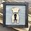 Thumbnail: Dog leash Hanger