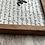 Thumbnail: Wedding Vows/Song Lyric Wall Art