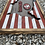 Thumbnail: USA American flag   MARINES   Customize For Free