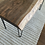 Thumbnail: Black Walnut Coffee Table