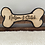Thumbnail: Personalized dog bed