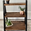 Thumbnail: Tiered Tray | Modern Mini Shelf