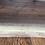 Thumbnail: Live Edge Black Walnut Cutting Board