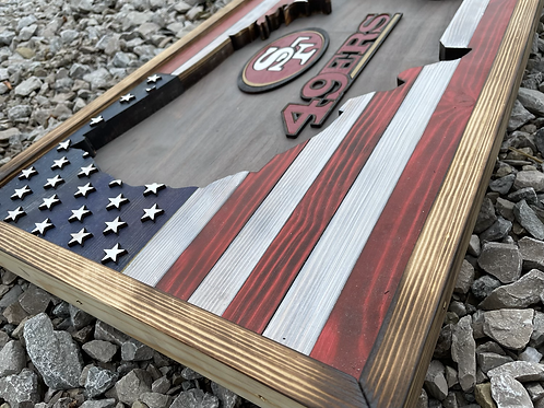 USA American flag   MARINES   Customize For Free