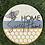 Thumbnail: Home Sweet Home Bumblebee