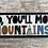 Thumbnail: Kid, You'll Move Mountains