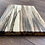 Thumbnail: Spalted Hackberry live edge cutting board | Serving Tray | Personalize yours