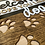 Thumbnail: Welcome Hope you Like Dogs