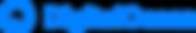 DO_Logo_Horizontal_Blue.png