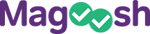 Magoosh-logo-purple-300x68.png