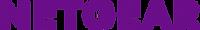 2000px-Netgear_logo_2014.svg.png