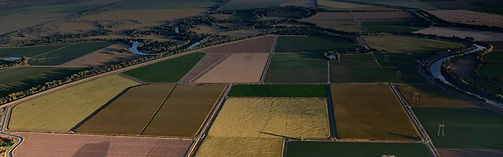 agriculture-header-1024x320.jpg