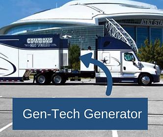 Gen-Tech Generator.png