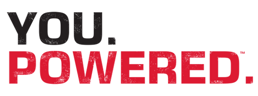 YouPowered_P186-Black_2048px.png