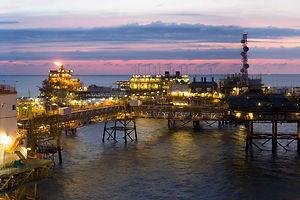 gen tech water oil refinery.jpg