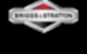 briggs-and-stratton-standby-generators-l