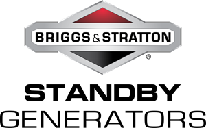 briggs-and-stratton-standby-generators-l