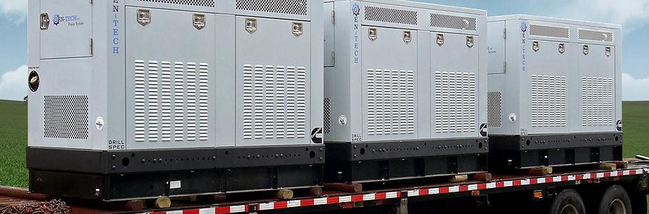 gen-tech-custom-trailer.jpg