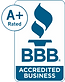 bbb_accredited_business_logo_png_103678.