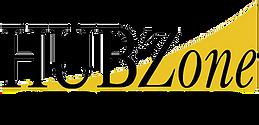 hubzone-logo-1.png