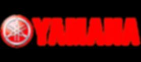 yamaha-logo-motorcycle-brands-png-3.png