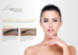 place-beaute-permanent-make-up-web.jpg