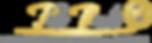 place-beaute-logo-10-jahre-neu.png