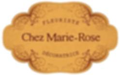 Fleuriste Noirmoutier, Chez Marie-Rose, mariage, décoration, évènementiel, esprit vintage