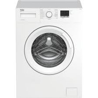 BEKO WTK62051W 6KG Washing Machine White