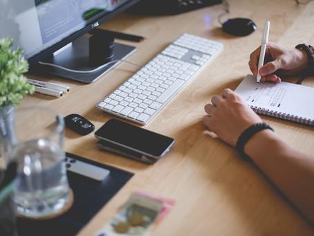 ホームページは本当にビジネスに必要?