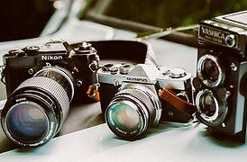blog-camera.jpg
