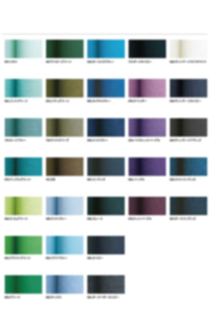 color-chart02.jpg