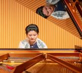 ピアニスト|伊藤香紀