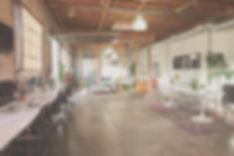 Office Space _edited_edited.jpg