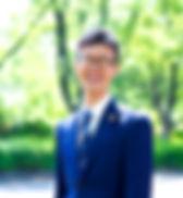 kato_benrishi_web.jpg