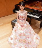 ピアニスト|渡辺友梨香