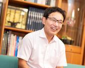 医療法人吉田クリニック| 理事長・院長 吉田淳 様