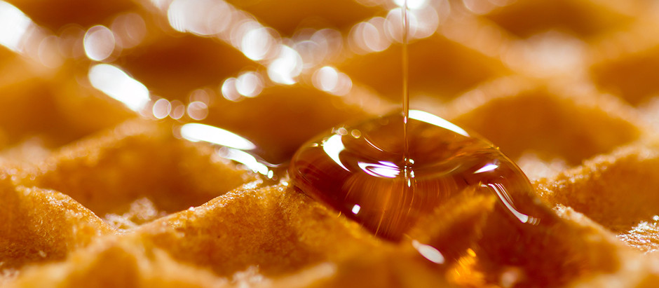 Honey|Introducing the best foods for cold prevention