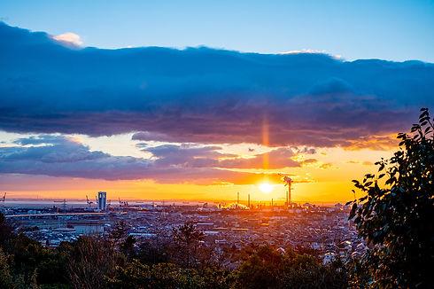 2021_sunrise.jpg